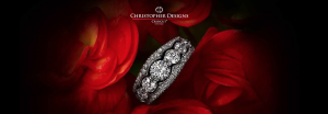 Diamonds are Forever at F. Silverman Jewelers Woodcliff Lake NJ