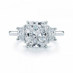 engagement ring styles for 2017