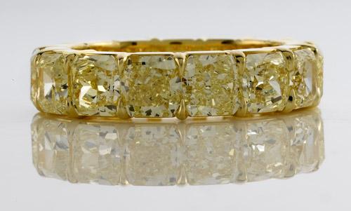 Yoni Diamonds