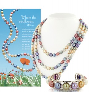 honora mothers-day