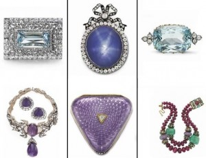 joan rivers jewelry collection