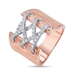 luvente bracelet