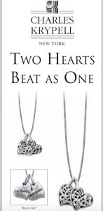krypell-two-hearts-beat-as-one