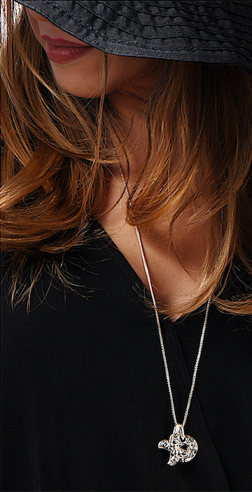 krypell-valentines-day-jewelry