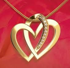 Jewelry Gift Ideas for Valentine's Day 2017