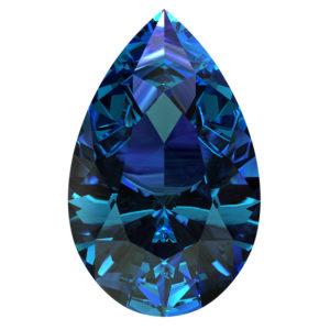 alexandrite gem stone