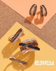 Effy Jewelry Rings